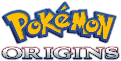 Pokemopn Origins